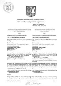 20190627_GMP_Zertifikat_HumanAM_W1