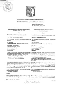 20190627_GMP_Zertifikat_Klin_Pruefmuster_W1