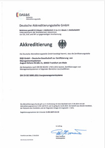 akkreditierung50001_2011-energiemanagementsysteme