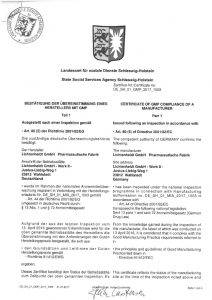 20190627_GMP_Zertifikat_VeterinärAM_W2