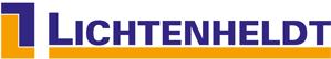 Lichtenheldt Logo